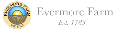 Evermore Farm